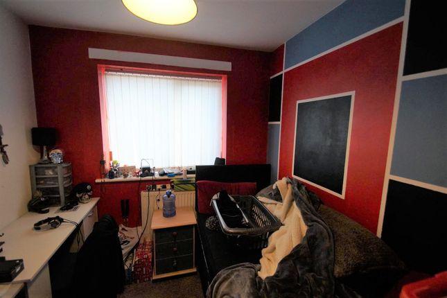 Image: 4 of Vincent Road, Liverpool, Merseyside L21