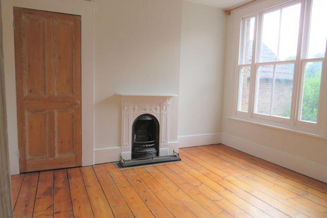 Bedroom 2 of Stanley Avenue, Chesham HP5