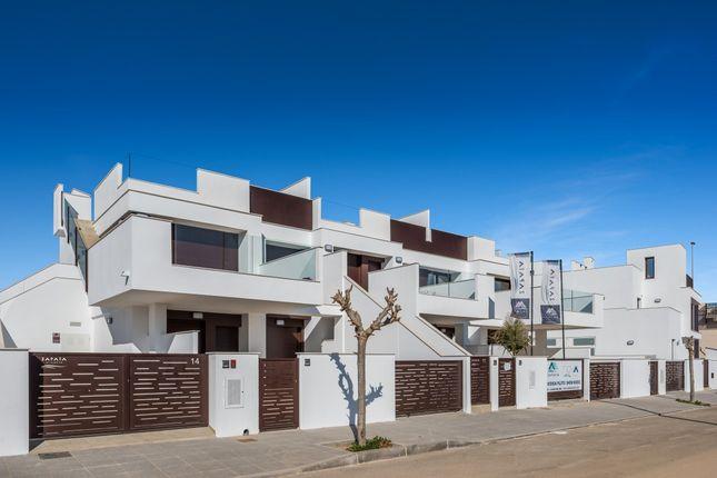 Avenida De La Torre, 03190 Pilar De La Horadada, Alicante, Spain