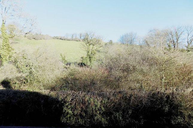 Photo 16 of Winterbourne Steepleton, Dorchester DT2
