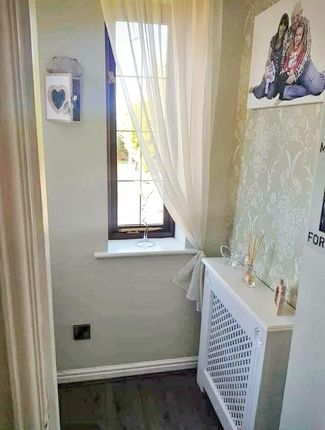 2 bed semi-detached house for sale in Dunlin Road, Hartlepool TS26
