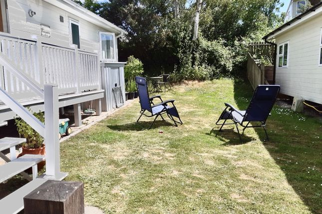 Photo 4 of Rockley Park, Poole BH15