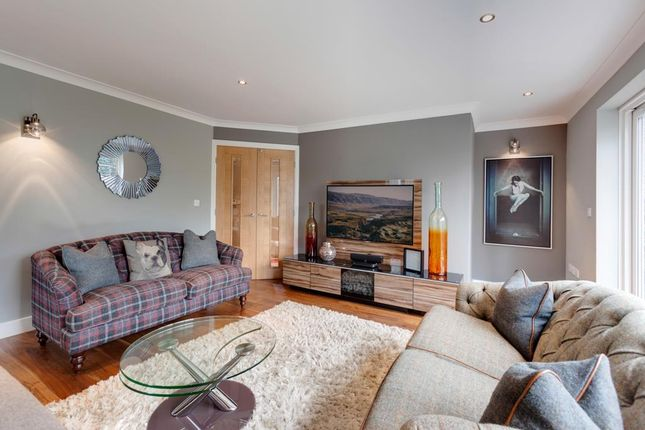 Thumbnail Property for sale in Graham Road, Sheffield