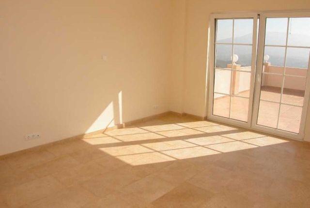 Bedroom of Spain, Málaga, Marbella, La Mairena