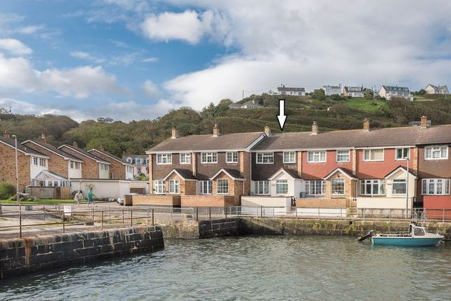 Thumbnail Property for sale in Forth An Nance, Portreath, Redruth