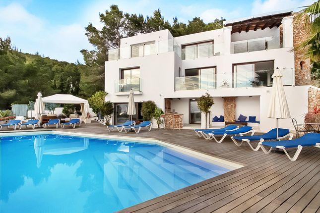Thumbnail Villa For In San Antonio Islas Baleares 07820 Spain