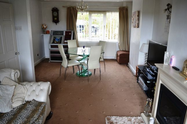 Thumbnail Semi-detached house for sale in 22 Dewhill Avenue, Whiston