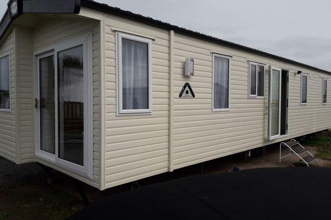 Static Caravan For Sale Northumberland 2