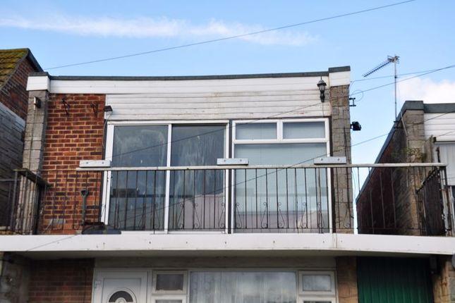 Photo 1 of Sheppey Beach Villas, Manor Way, Leysdown-On-Sea, Sheerness ME12
