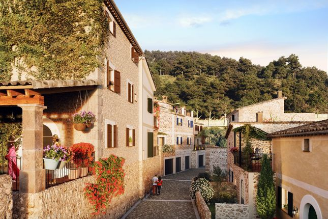Thumbnail Property for sale in 07179, Deia, Spain