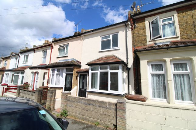 Picture No. 13 of Chaucer Road, Gillingham, Kent ME7