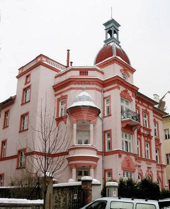 Thumbnail Office for sale in Abonyi Street, Budapest, Hungary