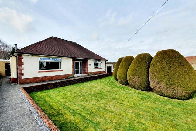 Thumbnail Property for sale in Mydam Lane, Gorseinon, Swansea