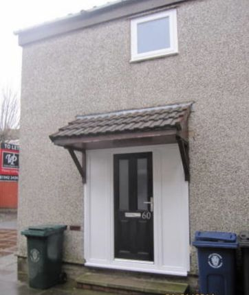 3 bed terraced house to rent in Elswick, Skelmersdale WN8