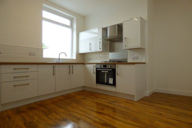 Thumbnail Property to rent in Rectory Lane, Bury