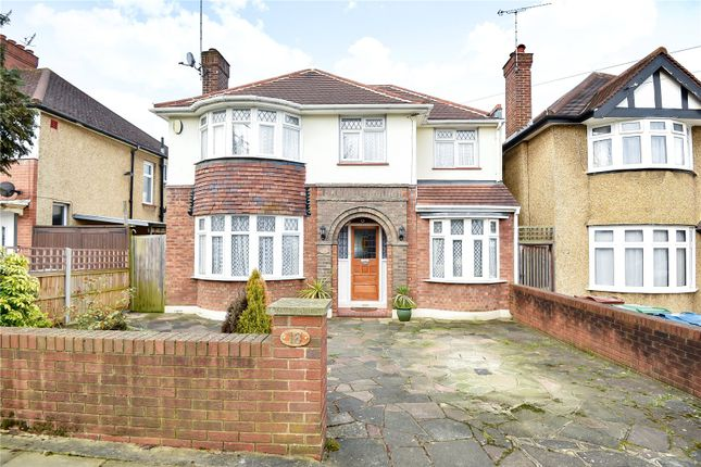 Picture No. 26 of Furness Road, Harrow, Middlesex HA2
