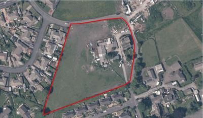 Thumbnail Commercial property for sale in Windmill Farm, Burned Road, Halifax, West Yorkshire