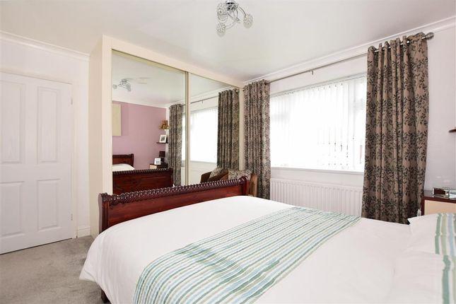 Bedroom 1 of Kingston Close, Herne Bay, Kent CT6