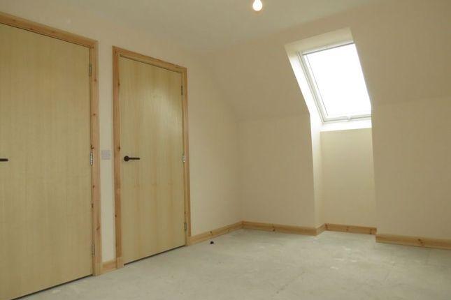 Bedroom 3 of Balgate Mill, Kiltarlity, Beauly IV4