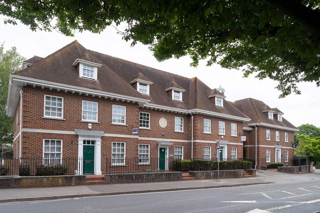 Thumbnail Office to let in 4 Eastwood Court, Romsey