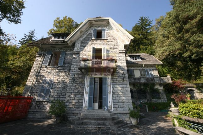 Villa Emma Facade