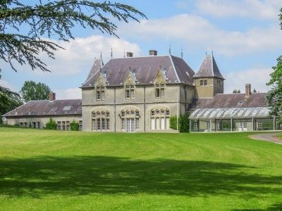 Thumbnail Property for sale in Bavelincourt, Somme, France