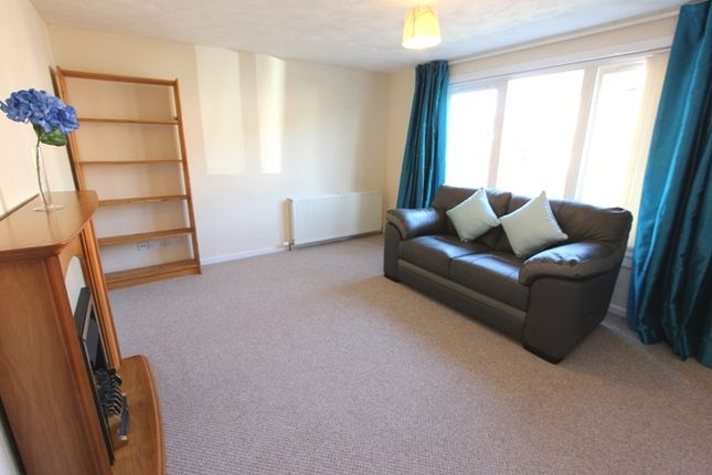 Thumbnail Bungalow to rent in Muirfield Drive, Gullane