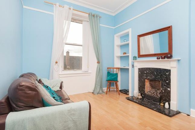 1 bed flat to rent in Market Street, Musselburgh
