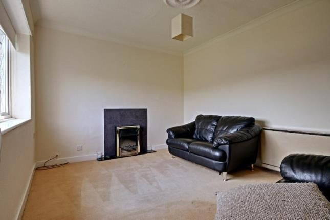 Lounge of Peel Road, Colne, Lancashire, . BB8