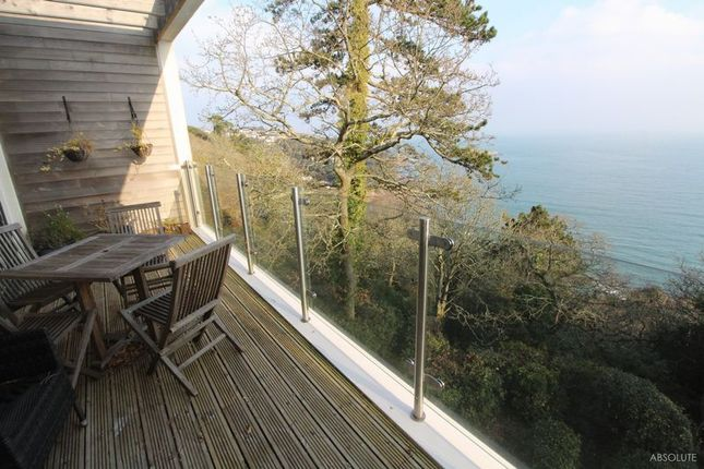 Photo 13 of Middle Lincombe Road, Torquay TQ1