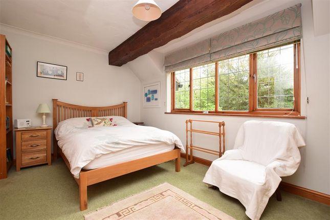Bedroom 2 of Massetts Road, Horley, Surrey RH6