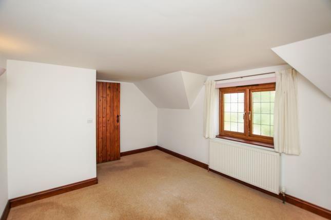 Bedroom Three of Whitfield, Wotton-Under-Edge GL12