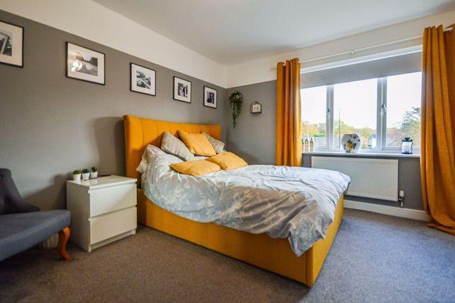 Photo 5 of 3 Oak Beck Place, Woodfield Road, Harrogate HG1