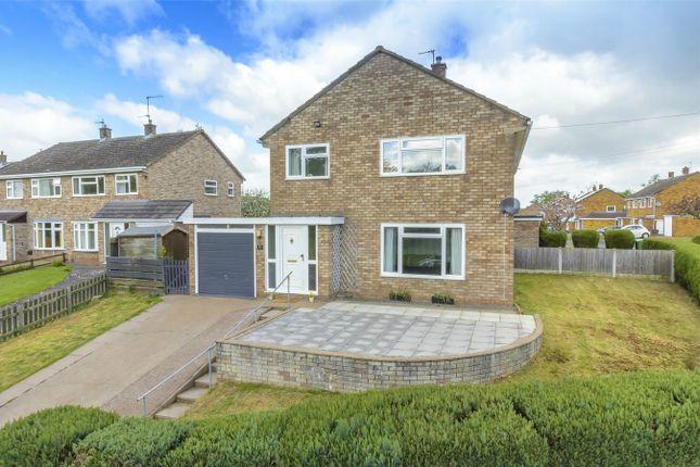 Thumbnail Semi-detached house for sale in Severn Drive, Wellington, Telford, Shropshire