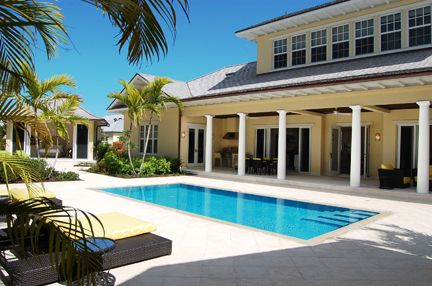 3 bed property for sale in Albany, Nassau/New Providence, The Bahamas