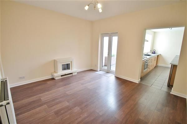 Thumbnail Terraced house to rent in Mulgrave Street, Swinton, Manchester
