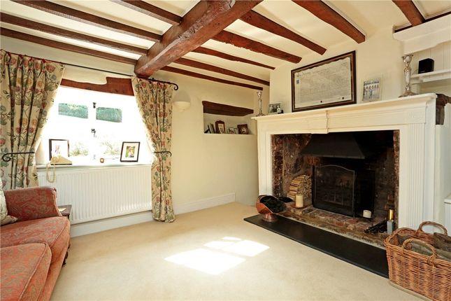 Picture No. 14 of Aldbourne Road, Baydon, Marlborough, Wiltshire SN8