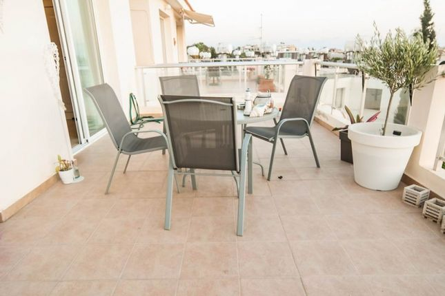 Apartment for sale in Tombs Of Kings Area, Paphos, Cyprus