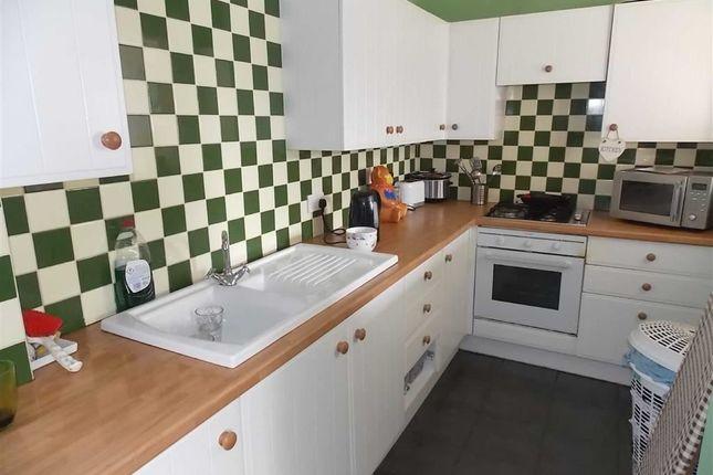 Kitchen of Aelybryn, Pantygraigwen, Pontypridd CF37