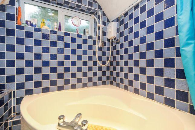 Bathroom of Bayswater Road, Headington, Oxford OX3
