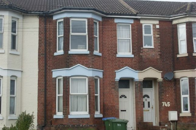 6 bedroom property to rent in Portswood Road, Southampton