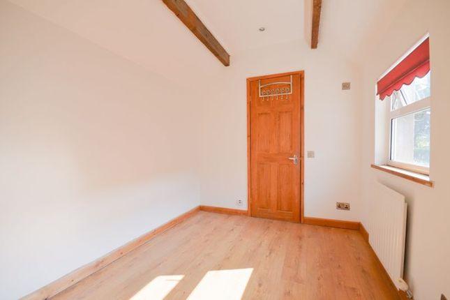 Bedroom of Ennerdale Road, Cleator Moor CA25