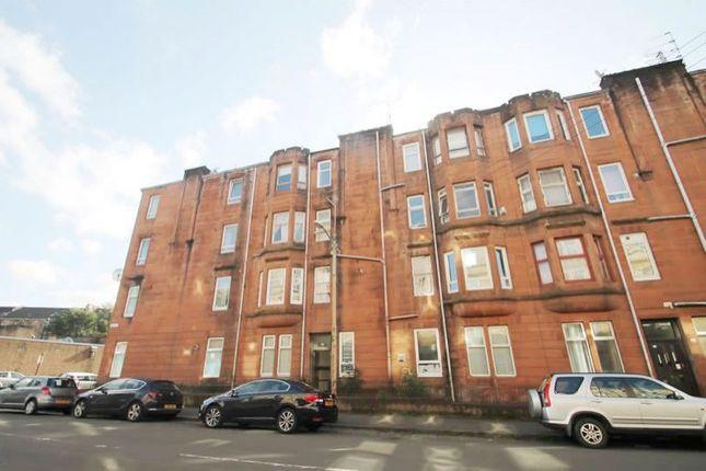 27, Ibrox Street, Flat 3-3, Glasgow G511Sn G51