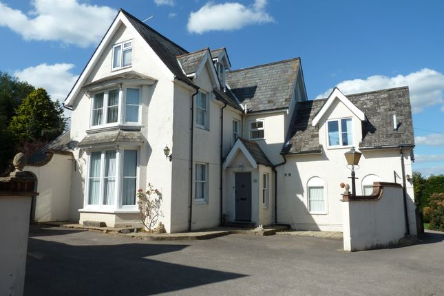Thumbnail Semi-detached house to rent in 23 Pulens Lane, Petersfield