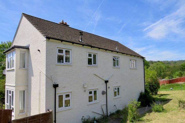 Thumbnail Property for sale in Elmhurst Estate, Batheaston, Bath