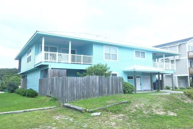 Thumbnail Property for sale in Wrightsville Beach, North Carolina, United States Of America
