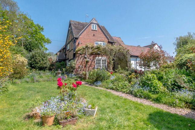 Gardens of Dialhouse Lane, Coventry CV5