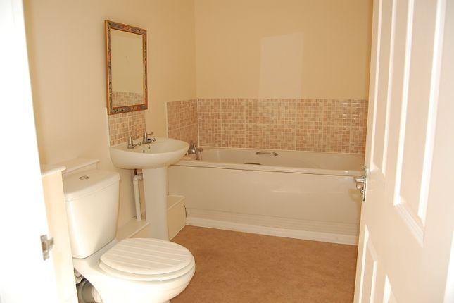 Bathroom of Station Street, Sittingbourne, Kent ME10