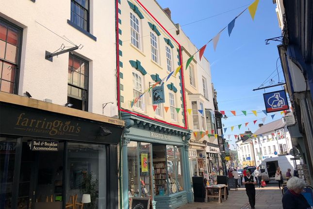 Thumbnail Office to let in Church Street, Monmouth