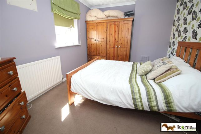 Bedroom 1 of Clare Road, Walsall WS3